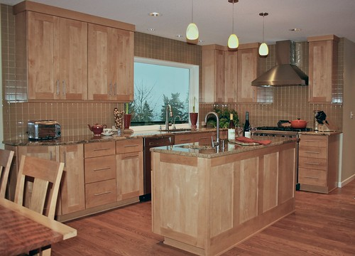 Stanley Home Renovation & Design | by Professional Remodelers Organization