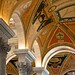 Library of Congress, Washington DC by christoph.schrey