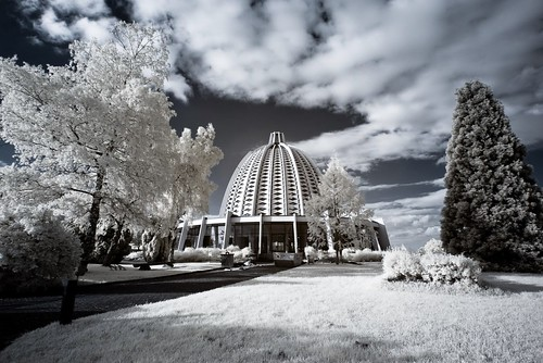 Bahá'í Langenhain