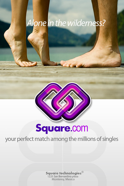 Dating website mexico