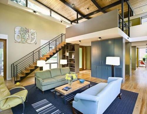 Image result for Home Design flickr