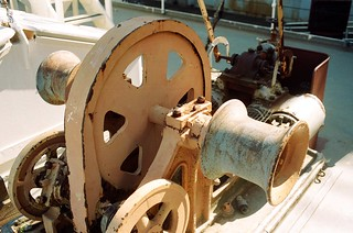 winch-thingy