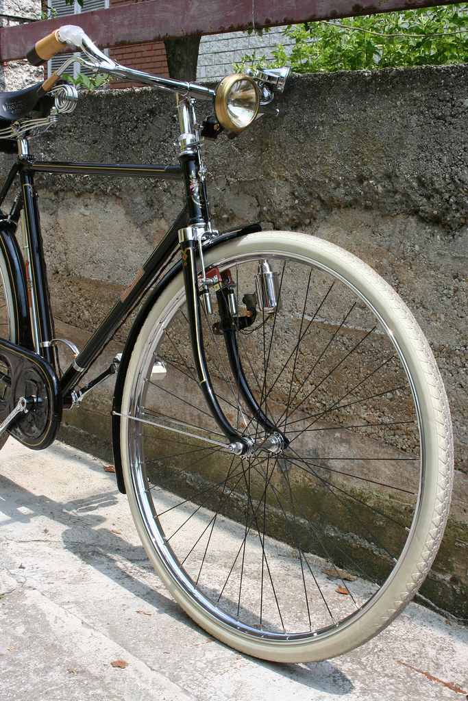 Dating bianchi bicicletta