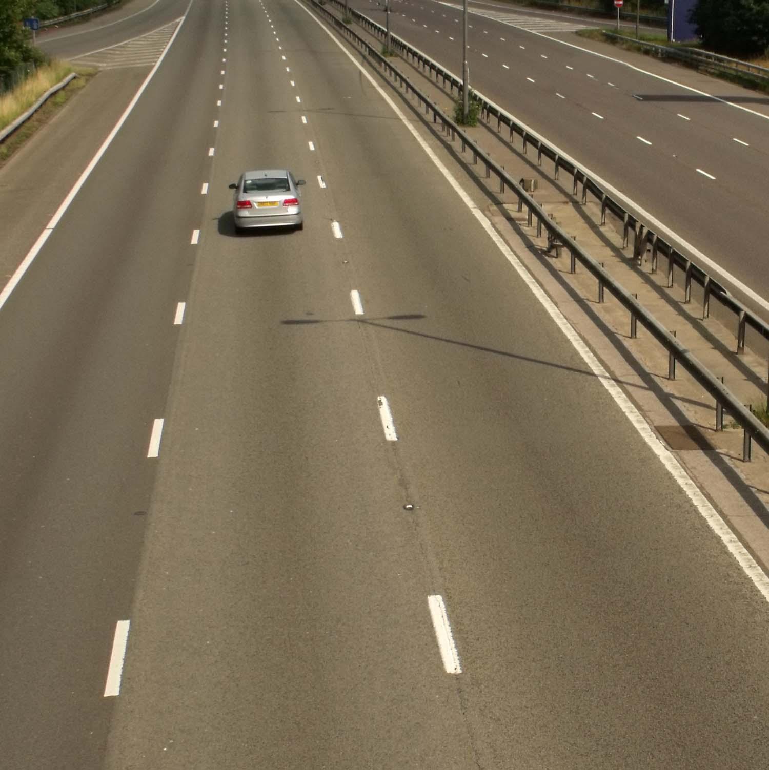 M1,Watford,Gap,services,UK,Hertfordshire,road,motorway,365days,west,midlands,england,britain,GB,europe,english,tonysmith,tony,smith,auto,autos,automobile,automobiles,vehicle,vehicles,hotpix!,#tonysmithhotpix,hotpix.rocketmail.com,hotpixuk.rocketmail.com,contact.tony.smith.gmail.com,tony.smith.gmail.com,tonys@miscs.com,tony.smith@mis-ams.com