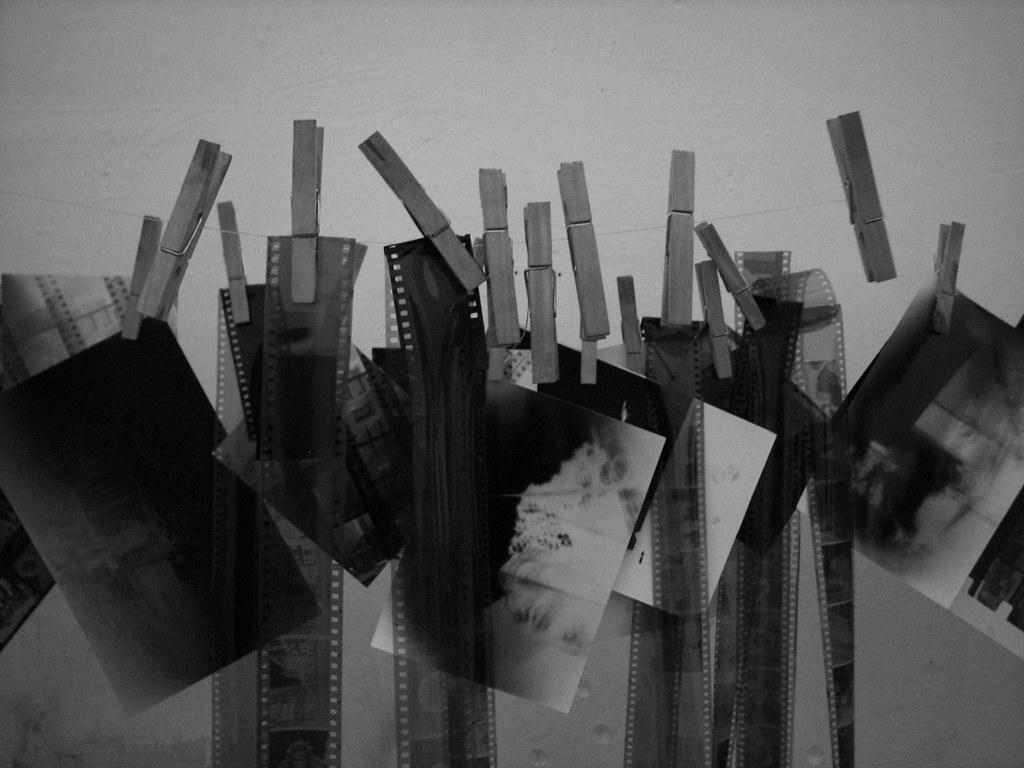 Cuarto Oscuro | Fotoguía, curso estenopeicas, Abril 26 2009 ...