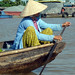 RTW - Mekong Delta, Vietnam