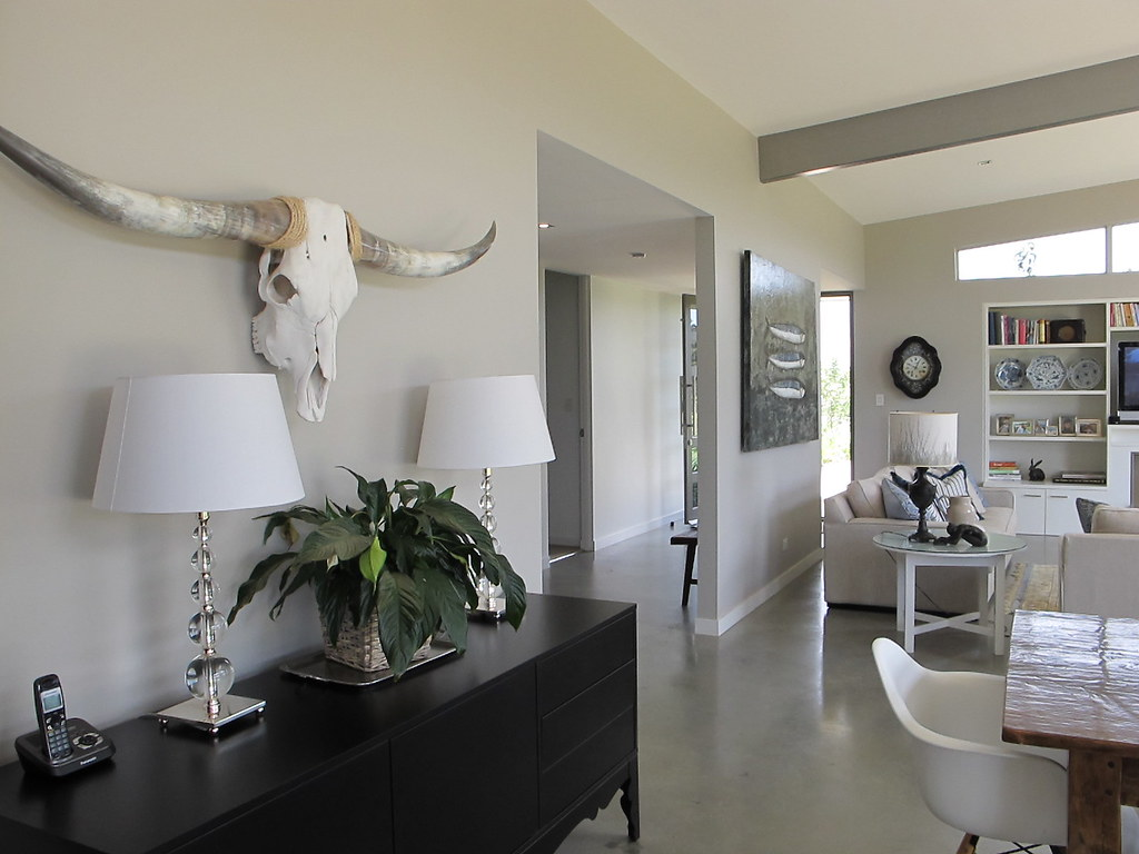 ... Modern Country Interiors | by Georgica Pond - Mel H