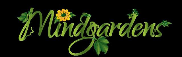 MindgardensLogoFinal-WebReady