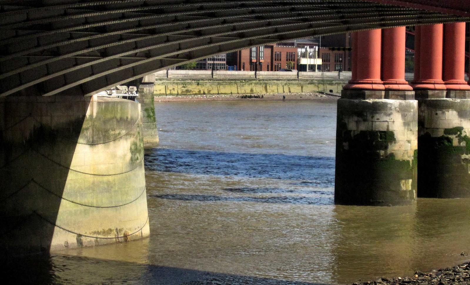 London 359