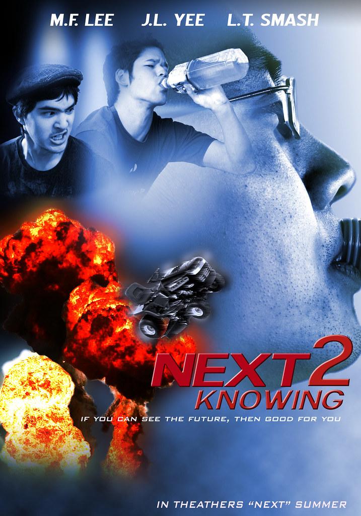 Next 2 Film
