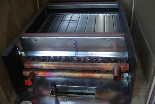 woodstove 010 (640 x 480)