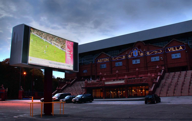Aston,Villa,FC,football,club,ground,dusk,night,shot,nightshot,Birmingham,soccer,UK,England,park,villapark,tripod,tripod shot,long,exposure,long exposure,AVFC,footballer,footballers,car,carpark,365days,west,midlands,britain,GB,europe,english,tonysmith,tony,smith,building,buildings,built,architecture,noche,nuit,hotpix!,hotpix.rocketmail.com,hotpixuk.rocketmail.com,contact.tony.smith.gmail.com,tony.smith.gmail.com,tonys@miscs.com,tony.smith@mis-ams.com