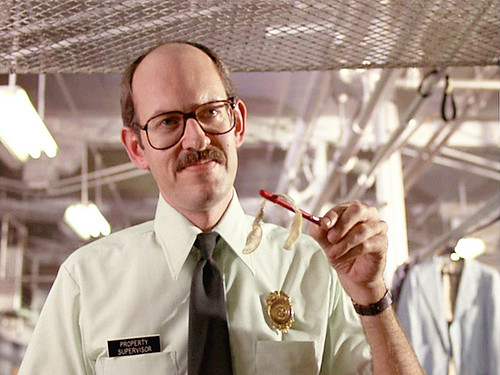 Frank_Oz Blues Brothers