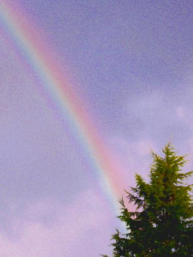 Rainbow | by richard_north