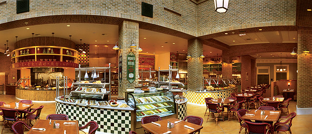 Amazing Ameristar Landmark Buffet In St Charles The Landmark Buff Download Free Architecture Designs Embacsunscenecom