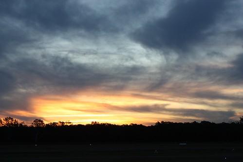 sky clouds work camden australia nsw camdenairport canoneos450d canonefs1855mmf3556is
