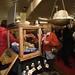 Mostra del tartufo di Gubbio: curiosando fra gli stand