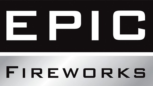 10 Reasons Why Epic Fireworks Is The Best In The UK | Epic