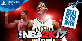 nba2k17-dotw-twitter-01-zz-07feb17 | by PlayStation Europe