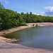 Killbear Lake Camping 2009 020