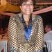 2009-06-20 Soirée de gala au Grand-Case Beach-Club