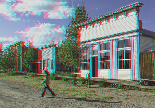 architecture canon geotagged 3d colorado anaglyph historic southpark stereo mapped oldwest twincam redcyan sx110is