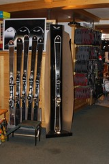 Jean Blanc Sports (Courchevel 1850)