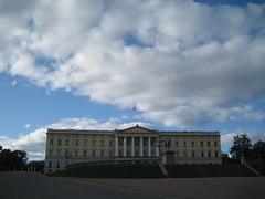Palace | by jetsetwhitetrash