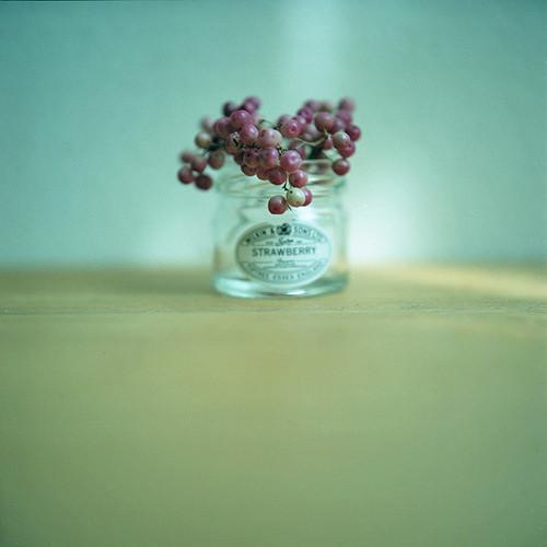 minimalism*