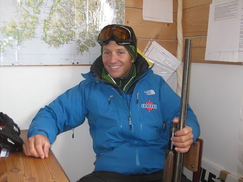 Thu, 2011-05-05 14:28 - Greenland ski touring 2011-7