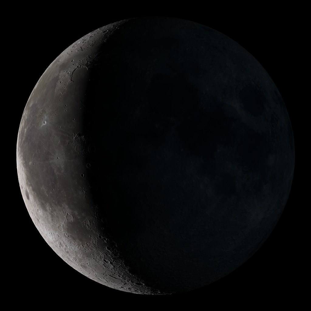 Image result for waning crescent moon