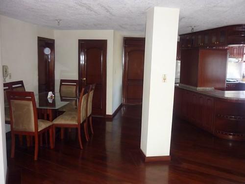 ambato-ecuador-real-estate-for-sale | by GaryAScott