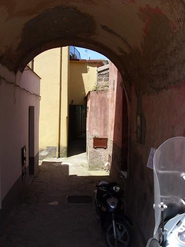 Termini Campania