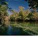 Gainer-Springs-2---8x10-