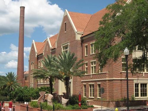 FSU Student Services