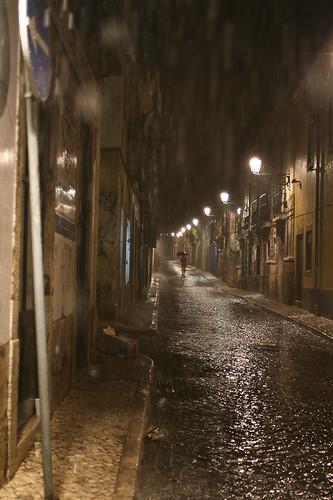Lisbon, Portugal | by Majestic Moose