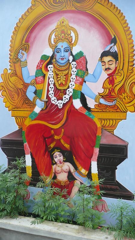 Kerala 085