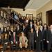 '99 Class Reunion - 2009