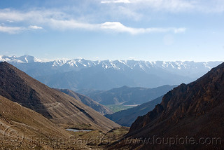 DSC12850 - View from Chang-La Pass - Ladakh (India) | by loupiote (Old Skool) pro