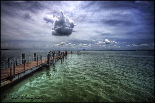sea sky cloud seascape water canon singapore 1022mm pulauubin chekjawa abigfave platinumphoto theunforgettablepictures darrellneo