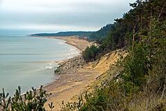 Uzavas-pludmale3-12apr08