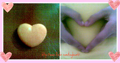 hearts everwhere
