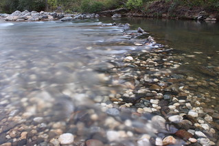 Bear River | by aresauburn™