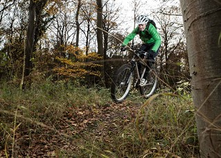Whiteways session | by Sussex-MTB