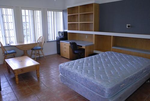 authentische Qualität näher an beste Auswahl an Dorm Rooms