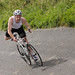 Pulse Port Beach Triathlon 2009 (bike pics)