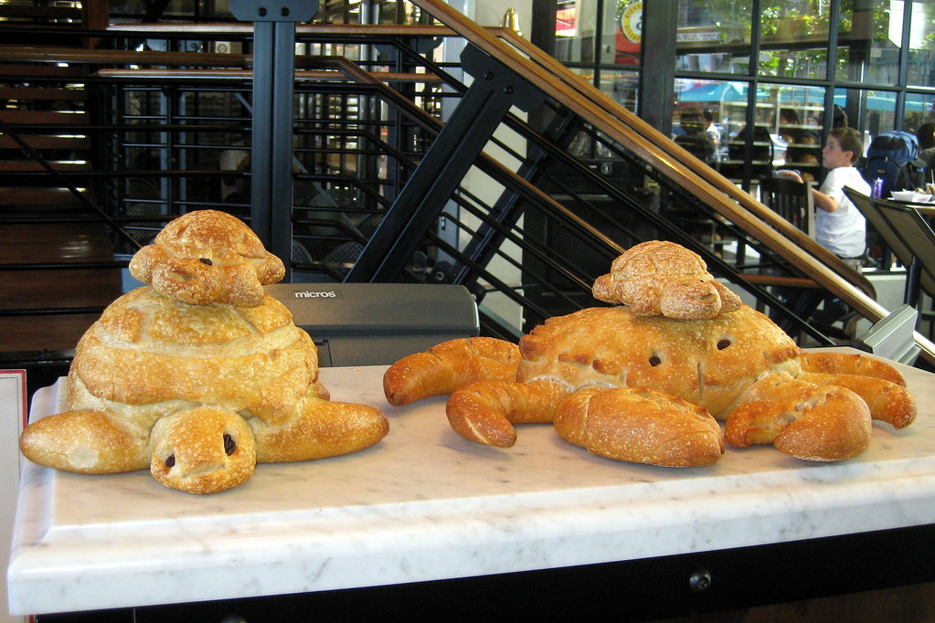 Image result for fisherman's wharf boudin