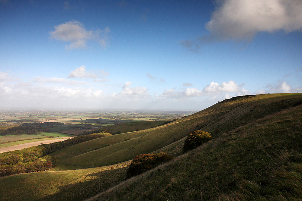 The South Downs, East Sussex, England The South Downs, East Sussex, England, Lewes via West Firle Circular, swcwalks, book2 walk24, Time Out Country Walks Volume 2, Walk 24, tocw:2:25, Canon 5D, 17-40L lens, _MG_7314_1000px