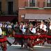 Els Cavallets d'Igualada / Autor: bernatff