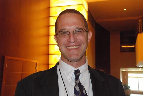 MarketingProfs B2B Forum - Boston   by Bob_Collins